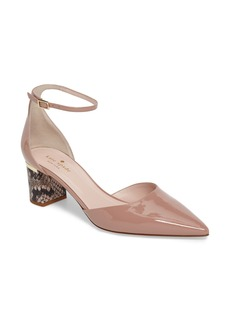 kate spade new york marylou pump (Women)