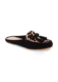 kate spade new york matilda loafer mule (Women)