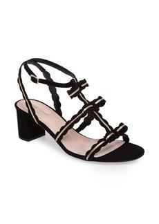 kate spade new york medea sandal (Women)