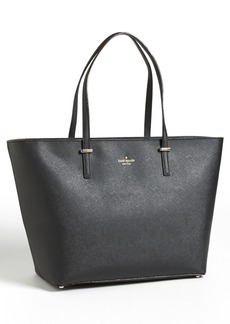 kate spade new york 'medium cedar street harmony' leather tote