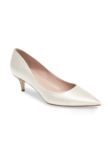 kate spade new york melanie pump (Women)