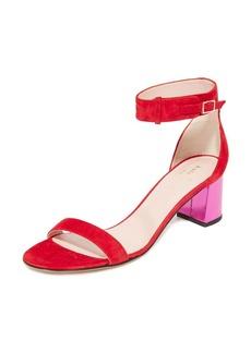 Kate Spade New York Mencora City Sandals