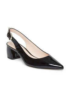 kate spade new york mika slingback pump (Women)