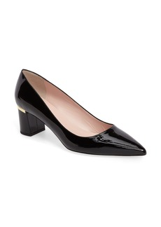 kate spade new york milan pump (Women)