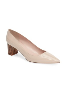 kate spade new york 'milan' pump (Women)