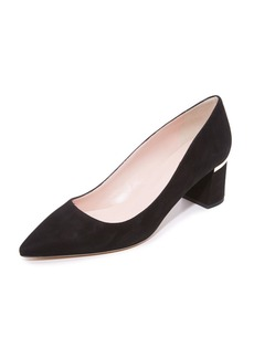 Kate Spade New York Milan Too Pumps