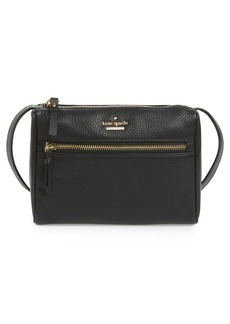 kate spade new york mini jackson street - cayli crossbody bag
