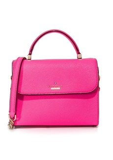 Kate Spade New York Mini Nora Top Handle Bag