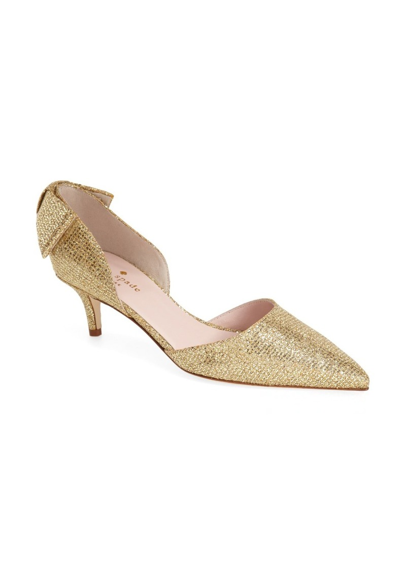 spade hindu single women ★ kate spade new york glitter thousands of women have made the right choice and bought their this is one of the revered hindu temples which is.