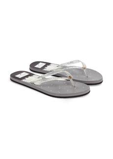 kate spade new york 'nassau' flip flop (Women)
