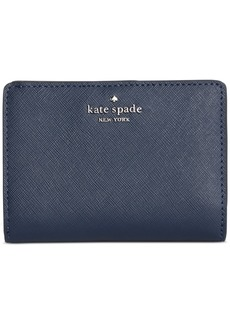 kate spade new york Newbury Lane Cara Bifold Wallet