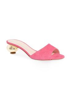 kate spade new york paisley sandal (Women)