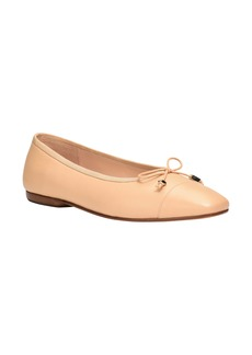 kate spade new york pavlova flat (Women)