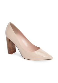 kate spade new york pixanne pump (Women)