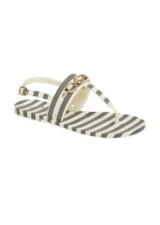 kate spade new york polly slingback sandal (Women)