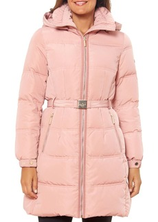 kate spade new york Puffer Coat