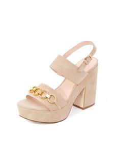 Kate Spade New York Rashida Platform Sandals