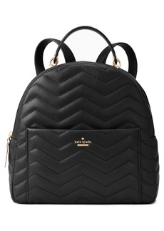 kate spade new york reese park - ethel leather backpack