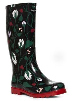 kate spade new york Renata Rain Boots