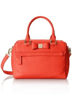 kate spade new york Renny Drive Ashton Top Handle Bag