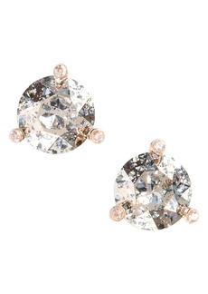 kate spade new york 'rise and shine' stud earrings