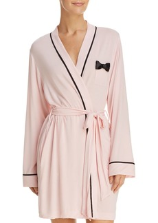 kate spade new york Robe
