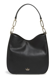 kate spade new york robson lane sana leather shoulder bag