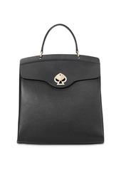 kate spade new york Romy Medium Leather Backpack