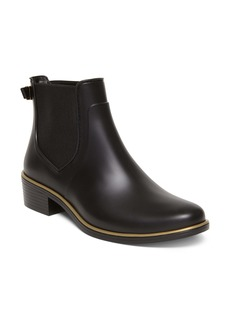 kate spade new york sally chelsea rain boot (Women)