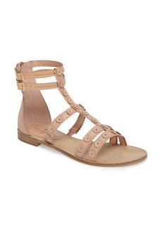 kate spade new york santina sandal (Women)