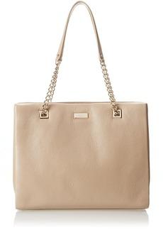 Kate Spade New York Sedgewick Lane Phoebe Shoulder Bag