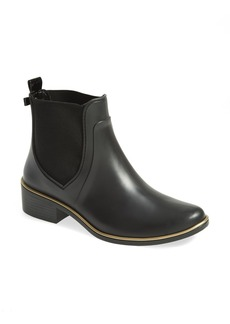 kate spade new york 'sedgewick' rubber rain boot (Women)
