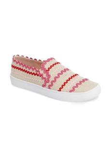 kate spade new york senza slip-on sneaker (Women)