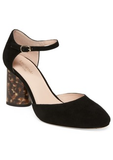 kate spade new york Serene Pumps