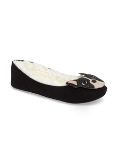 kate spade new york seymour slipper (Women)
