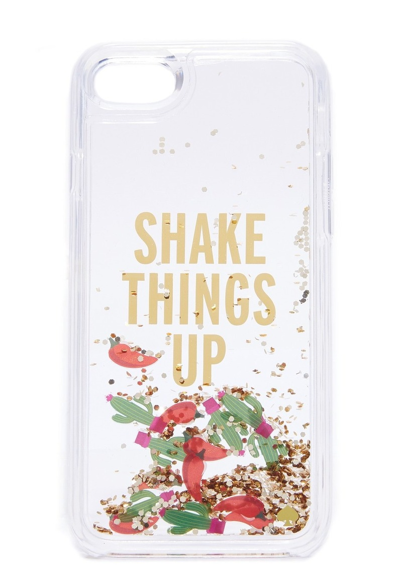 up iphone 7 case