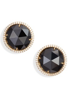 kate spade new york she has spark stud earrings