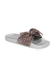 kate spade new york shellie slide sandal (Women)