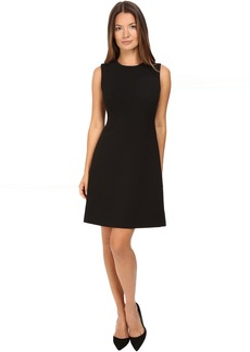 Kate Spade Sicily Dress