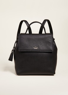 Kate Spade New York Simona Backpack