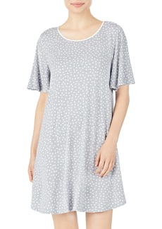 kate spade new york sleep shirt