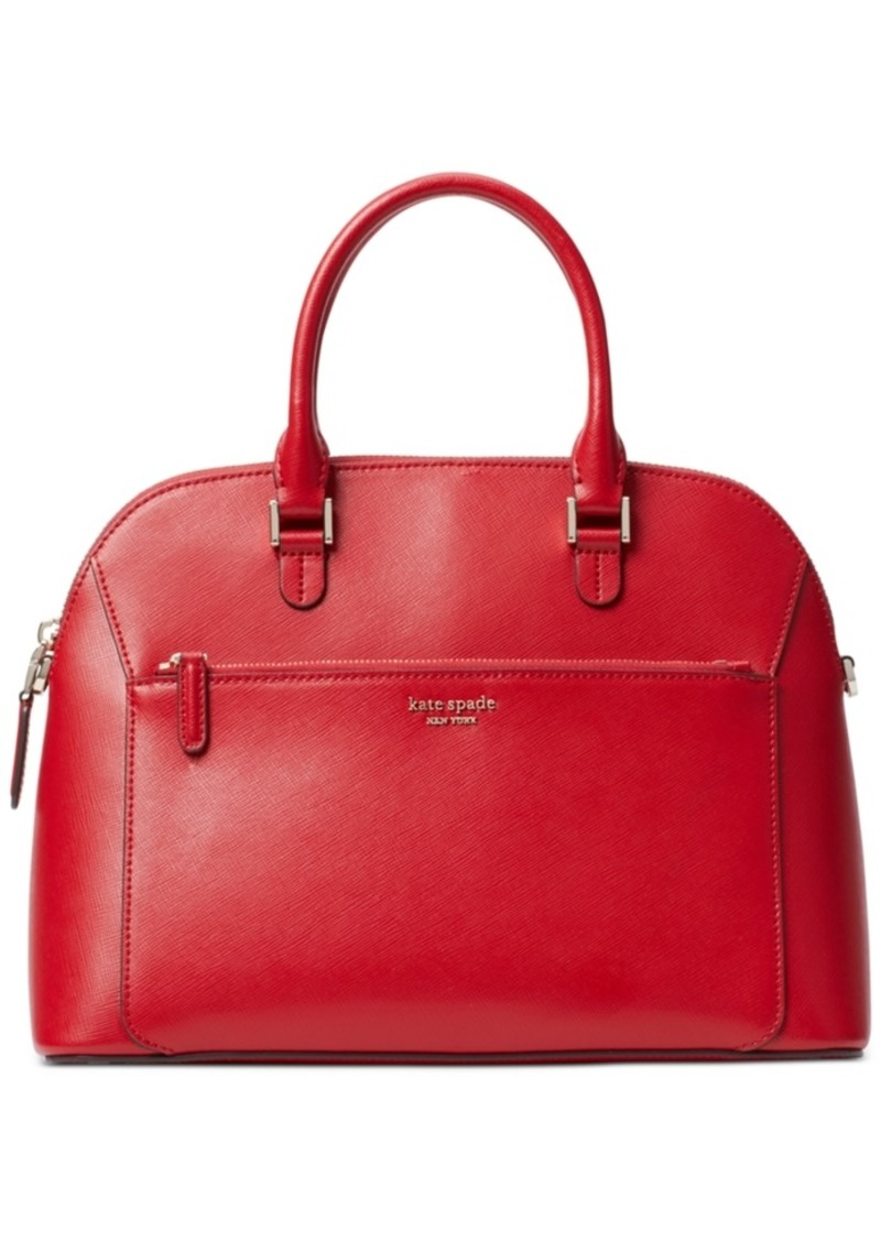 Kate Spade New York Small Dome Satchel