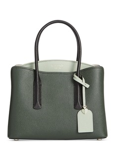 kate spade new york Small Margaux Satchel