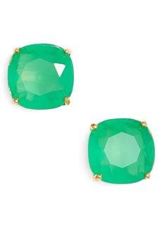 kate spade new york small stud earrings