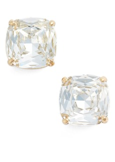 kate spade new york small stud earrings