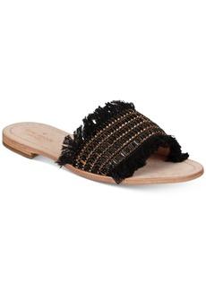 kate spade new york Solaina Sandals