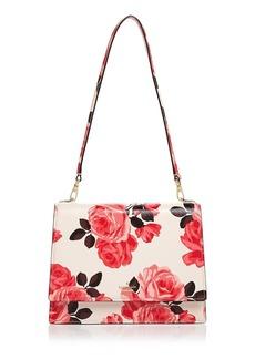kate spade new york Sophie Floral Shoulder Bag