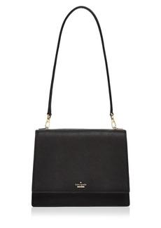 kate spade new york Sophie Saffiano Leather Shoulder Bag