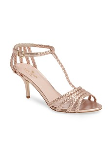 kate spade new york sullivan strappy sandal (Women)
