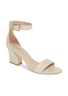 kate spade new york susane sandal (Women)